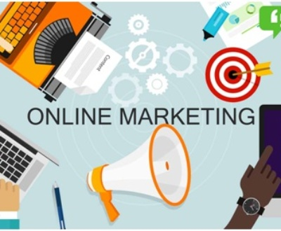 Why Online Marketing Should Be the Top Priority for Schools Today?